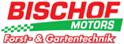 Bischof Motors GmbH & Co. KG