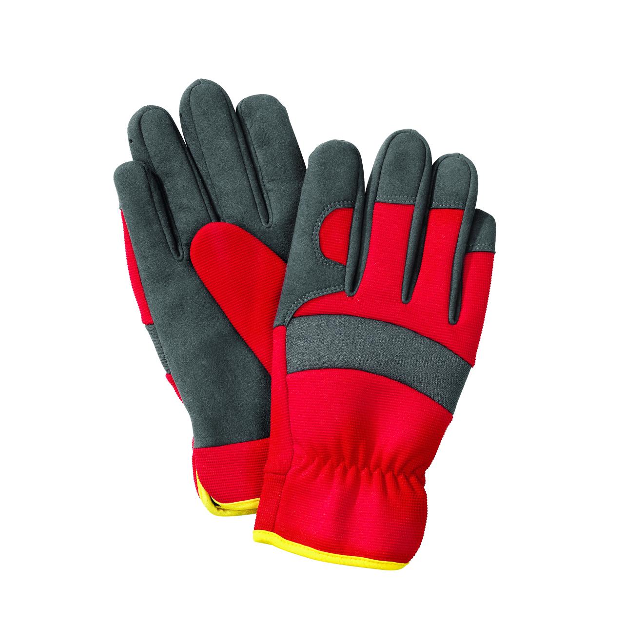 GH-U 8 Universal-Handschuh