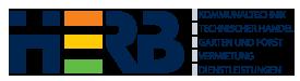 HERB GmbH / Peine