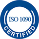 ISO-1090