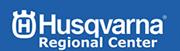 Husqvarna Regional Center