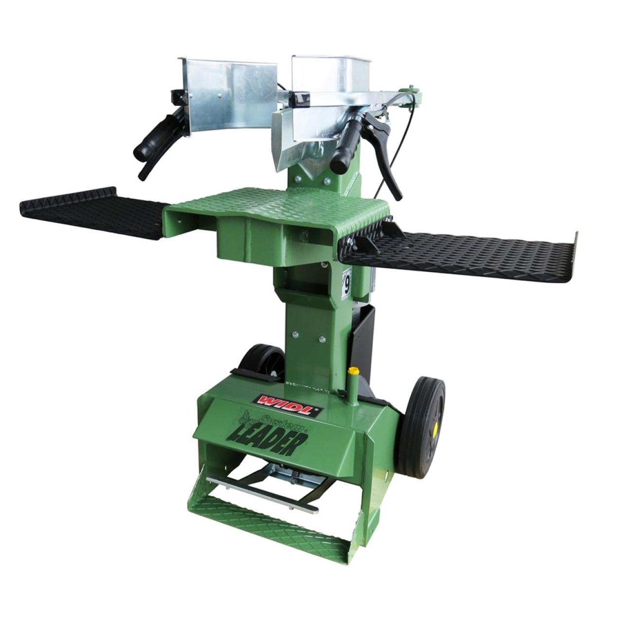 Holzspalter HF-90