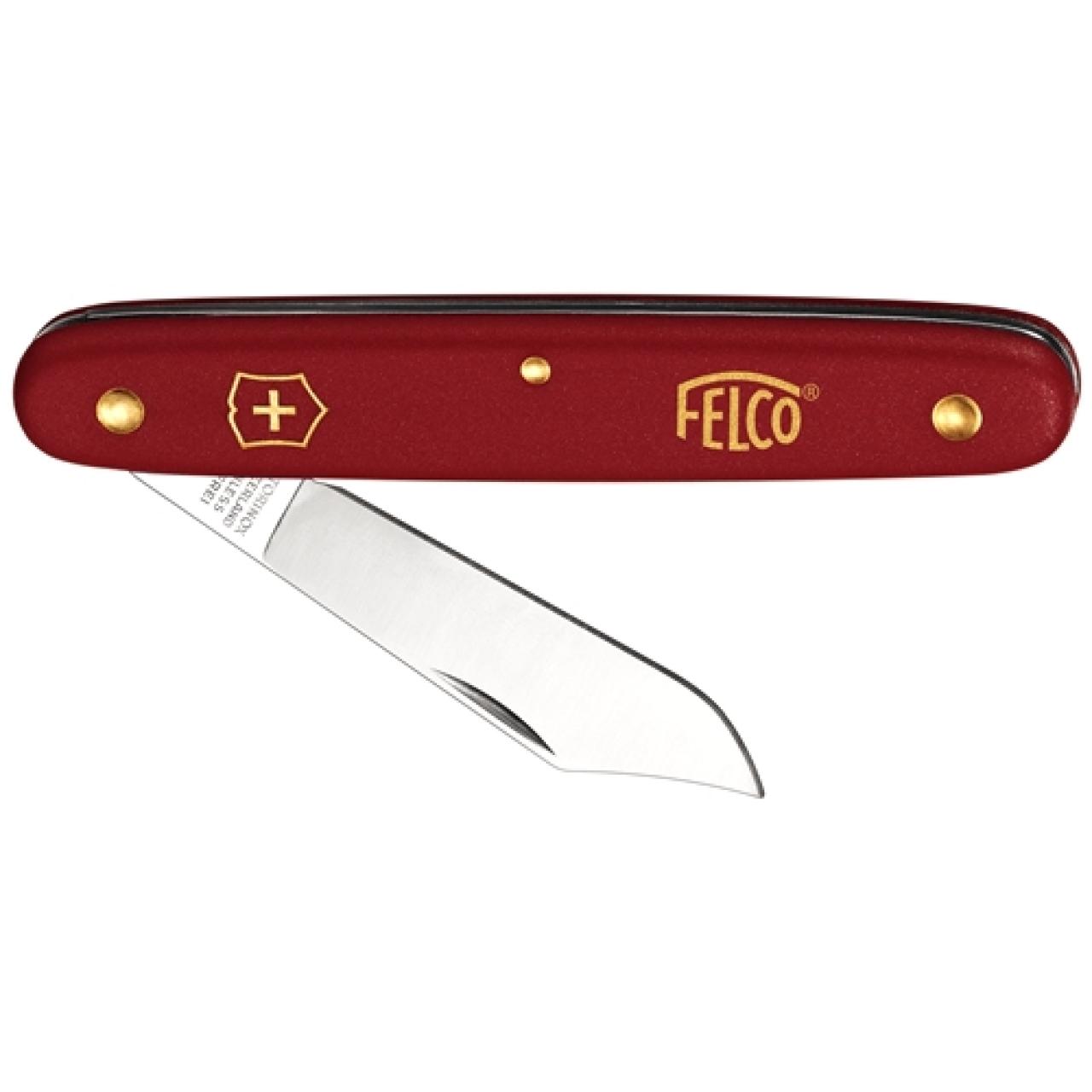 Leichtes Messer Victorinox