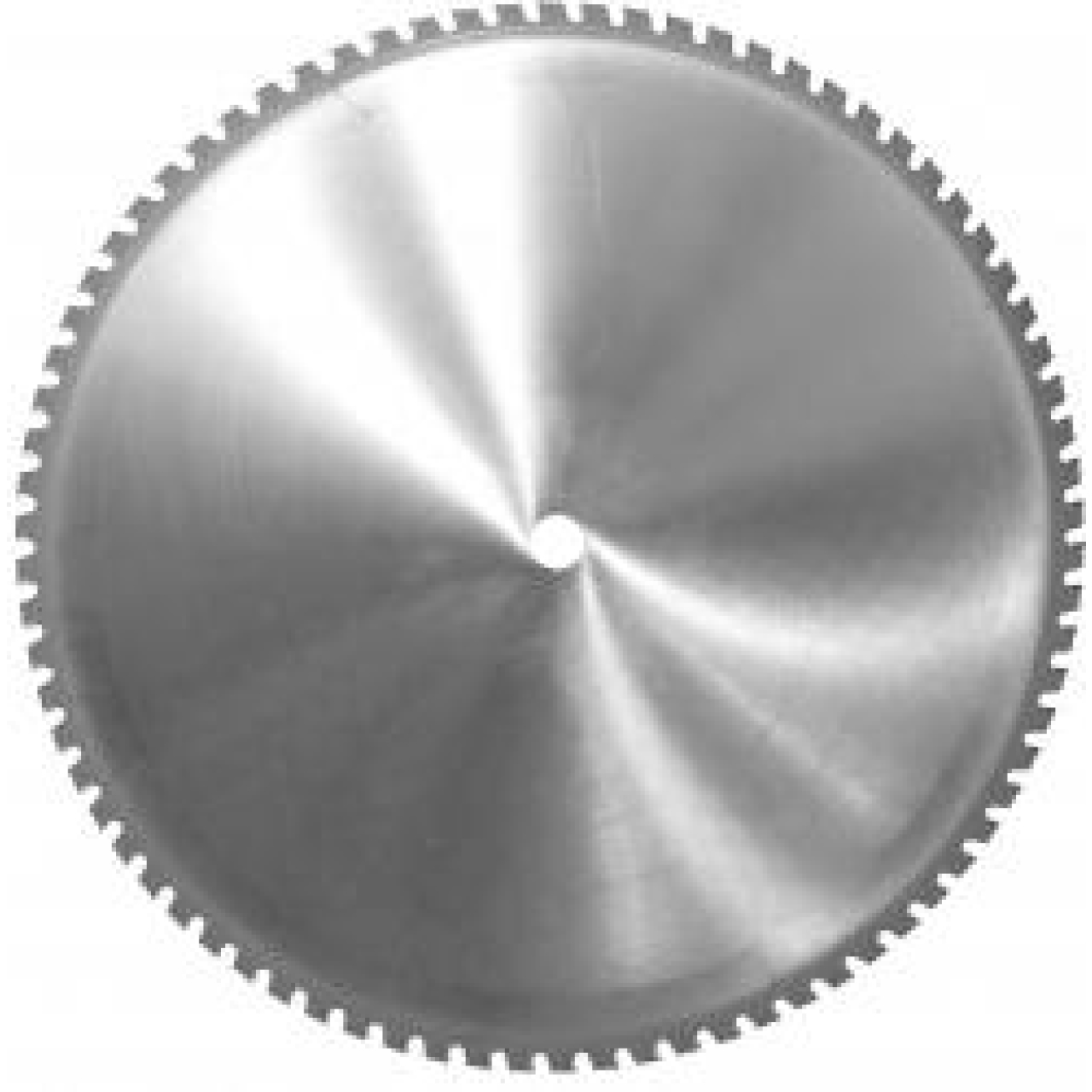 HM-SWZ Handkreissägeblatt  400 mm