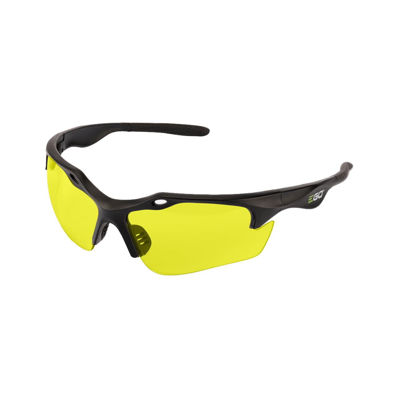 Schutzbrille GS001/GS002/GS003