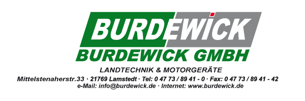 Burdewick GmbH