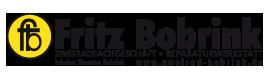 Zweiradfachgeschäft Fritz Bobrink Inh. Thorsten Bobrink