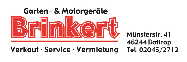 Brinkert GmbH & Co.KG