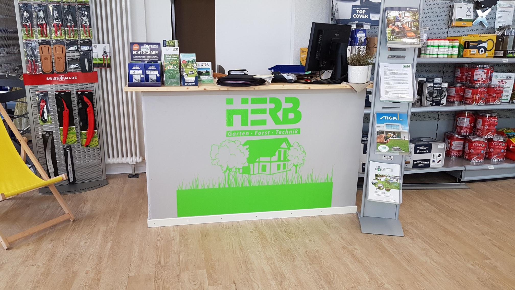 HERB GmbH / Braunschweig