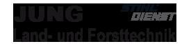 Jung Land-und Forsttechnik
