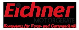 Eichner e.K Motorgeräte
