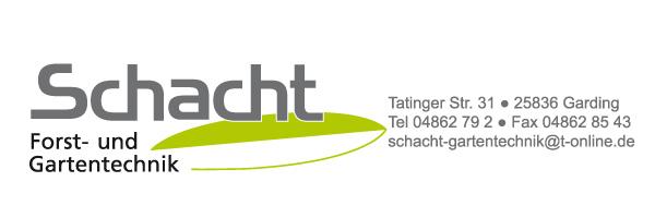 Schacht und Sohn GmbH
