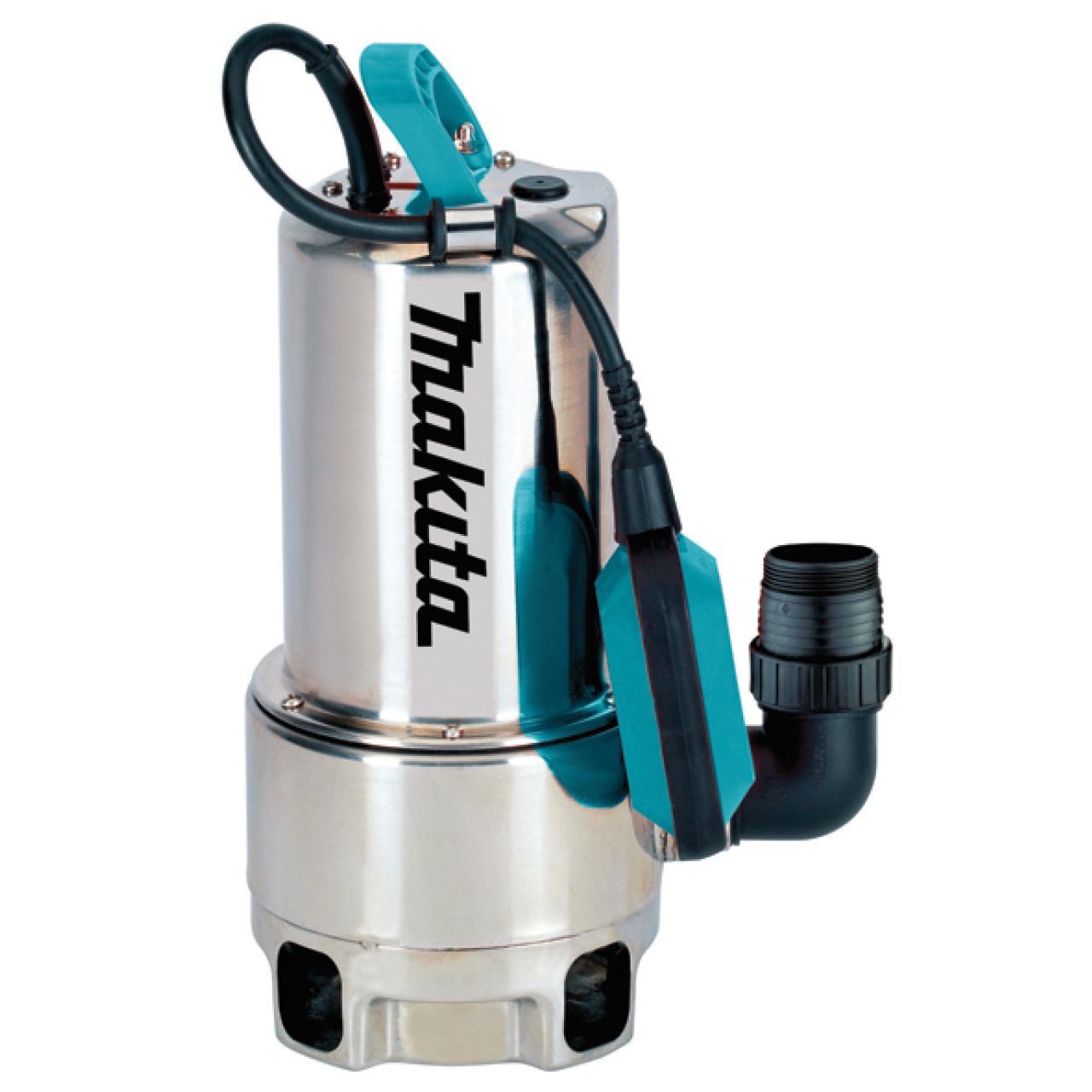 Schmutzwasserpumpe PF1110