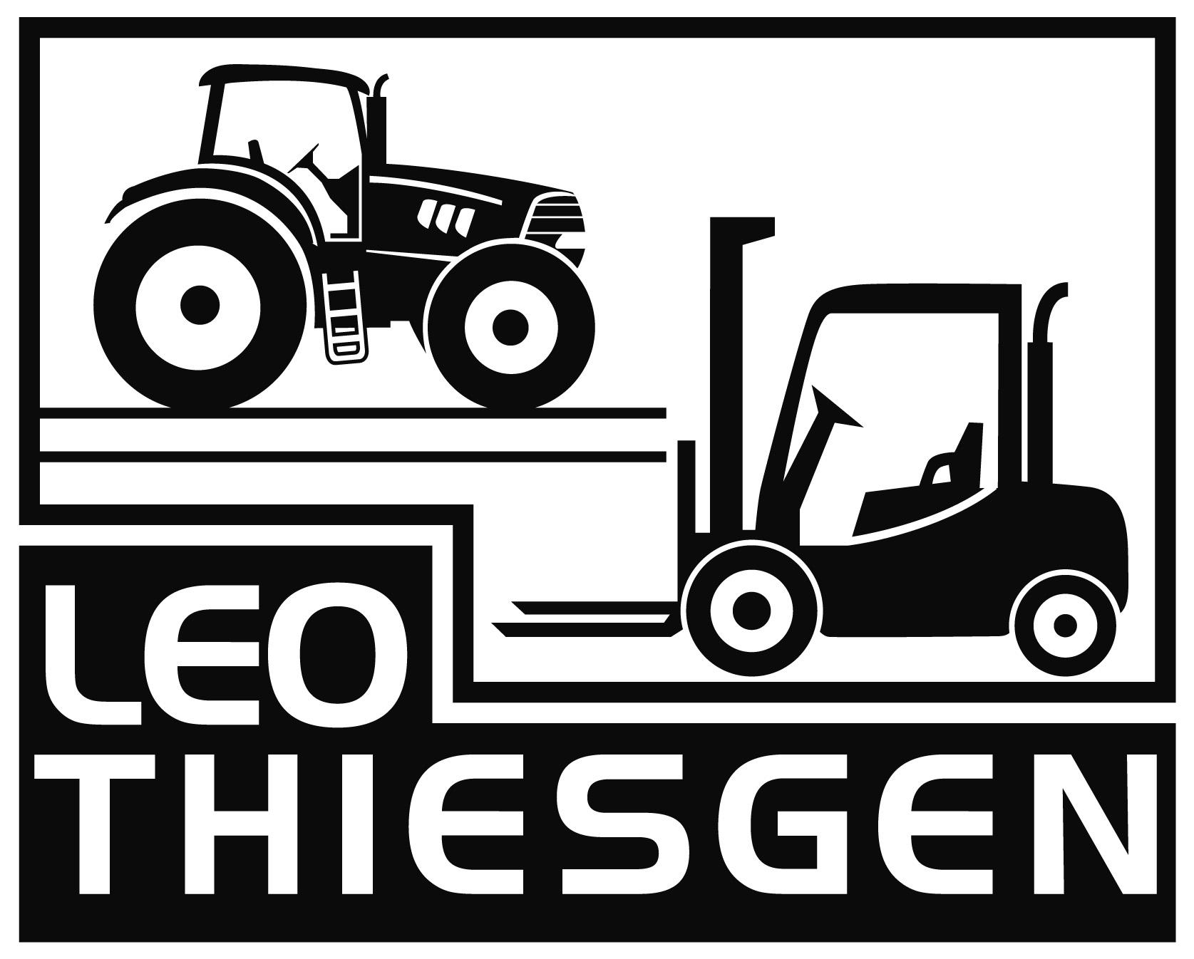 Leo Thiesgen Agrar und Fördertechnik GmbH