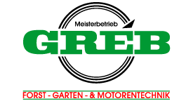 Forst- und Gartentechnik Greb