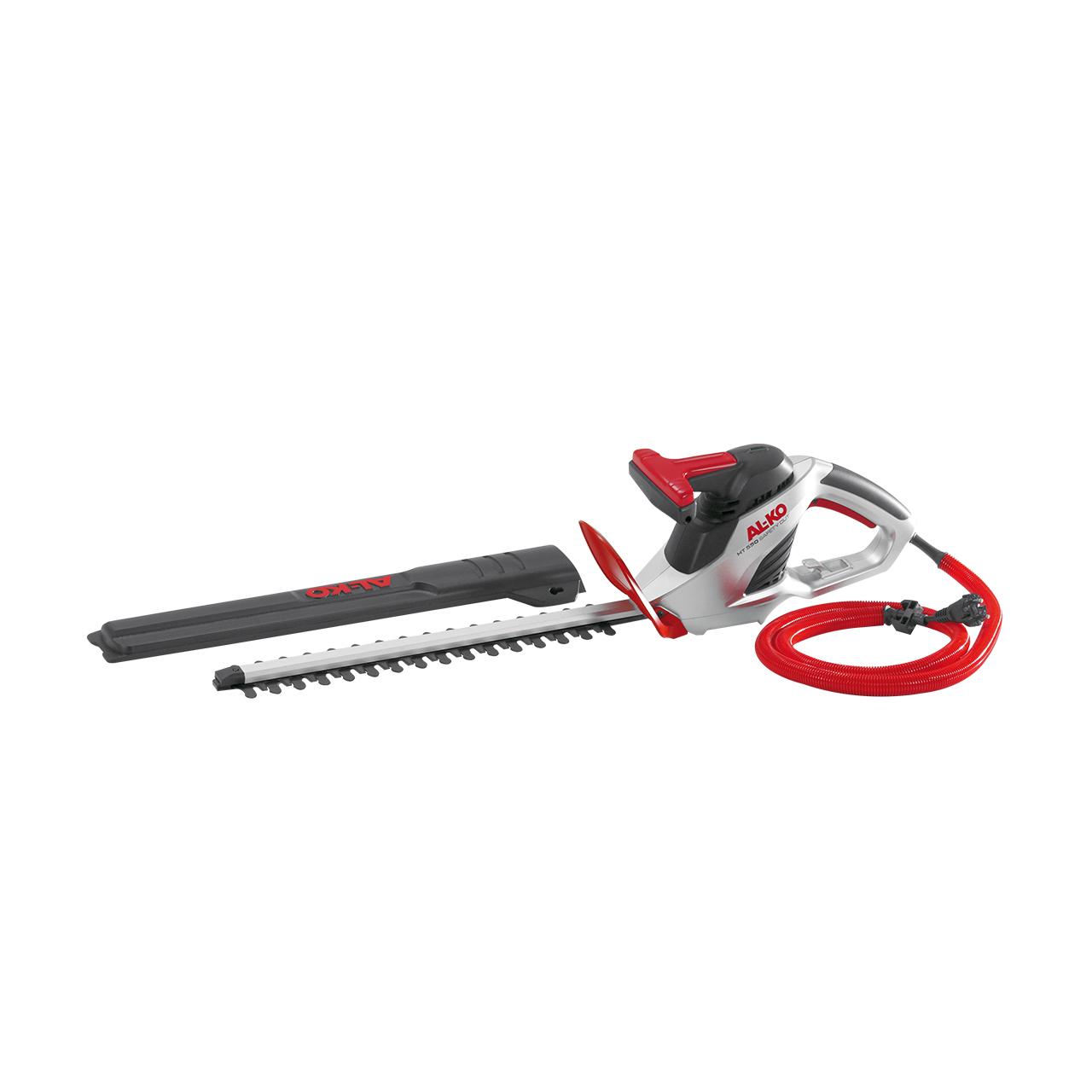 Elektro-Heckenschere HT 550 Safty Cut