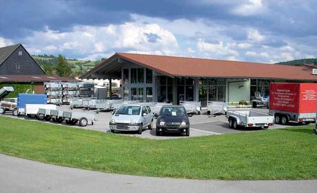 Siegfried Fischer GmbH & Co. KG